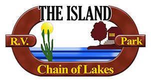 the-island-rv-logo